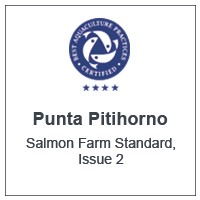 Centro Punta Pitihorno