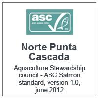 Centro Norte Punta Cascada