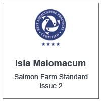 Centro Isla Malomacum